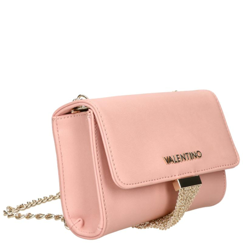 Valentino Bags Piccadilly roze