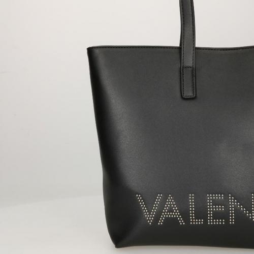 Valentino Bags Portia zwart