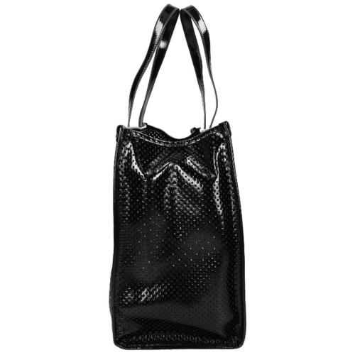 Valentino Bags Prisca zwart