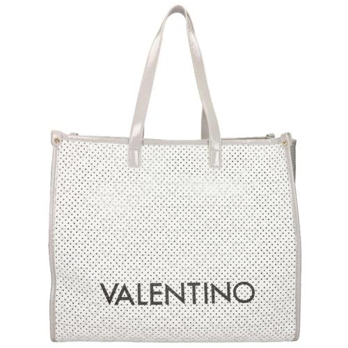 Valentino Bags Prisca grijs