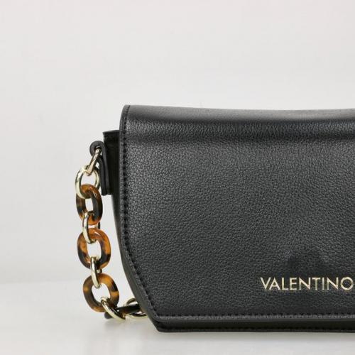 Valentino Bags Prue zwart