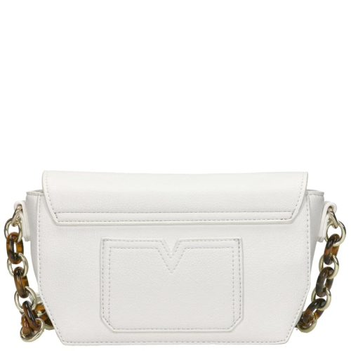 Valentino Bags Prue wit