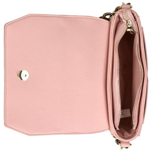 Valentino Bags Prue roze