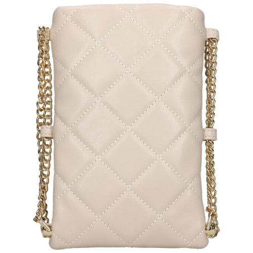 Valentino Bags Ocarina beige