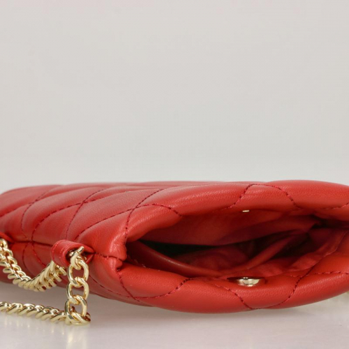 Valentino Bags Ocarina rood