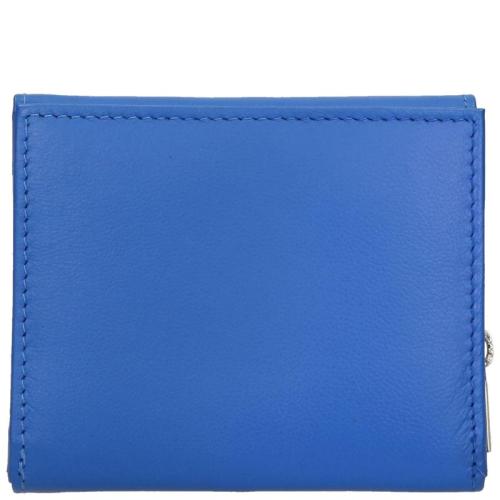 SO. SO. blauw