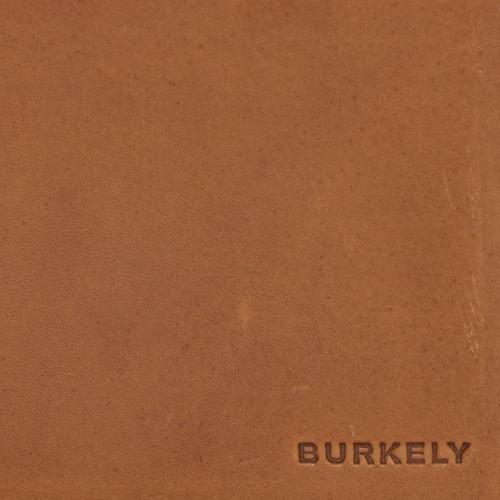 Burkely Burkely cognac