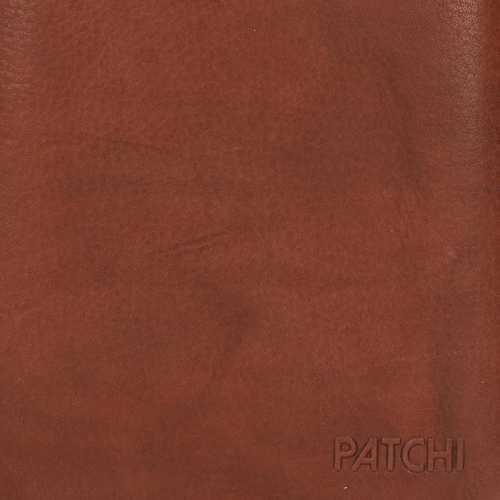 Patchi Patchi bruin