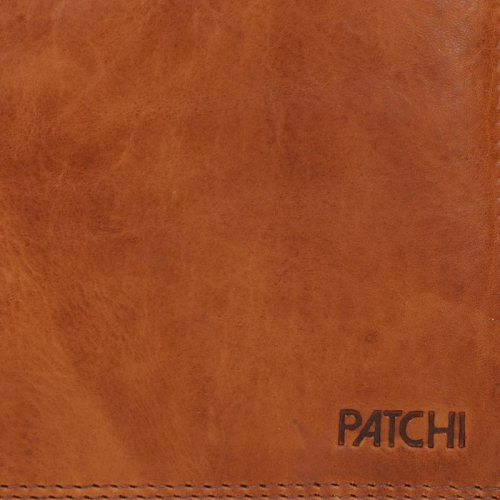 Patchi Patchi cognac