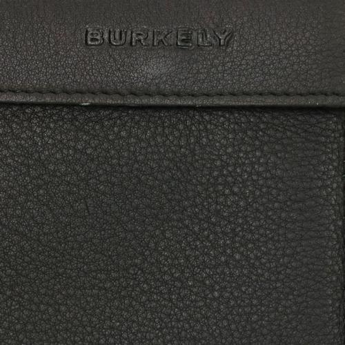 Burkely Burkely zwart