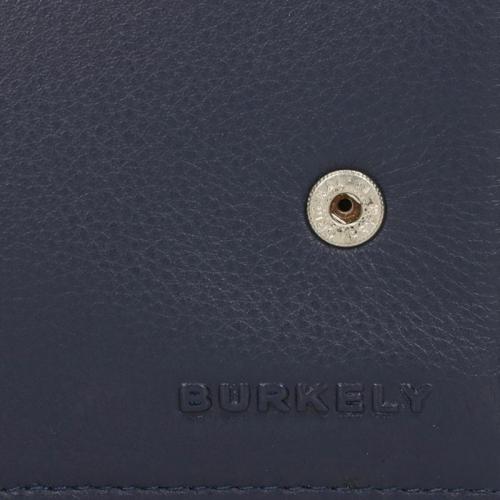 Burkely Burkely blauw