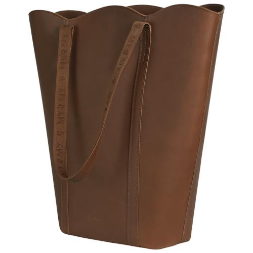 MYOMY My Rose Bag bruin