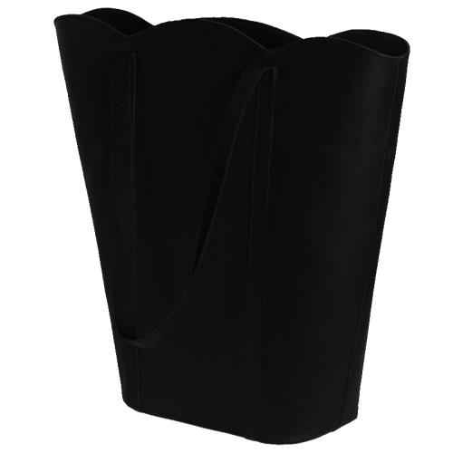 MYOMY My Rose Bag zwart