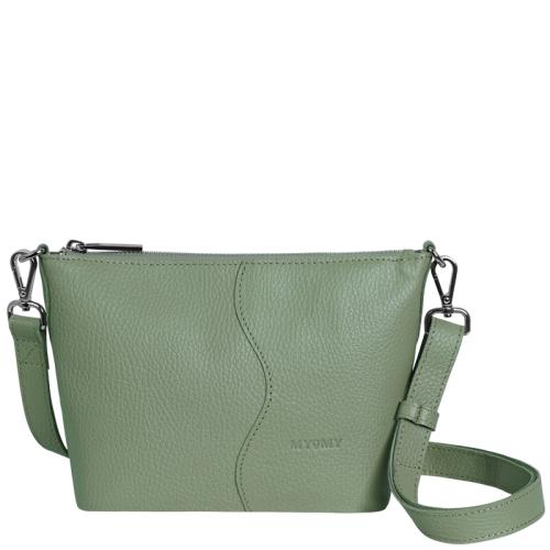 MYOMY My Rose Bag groen