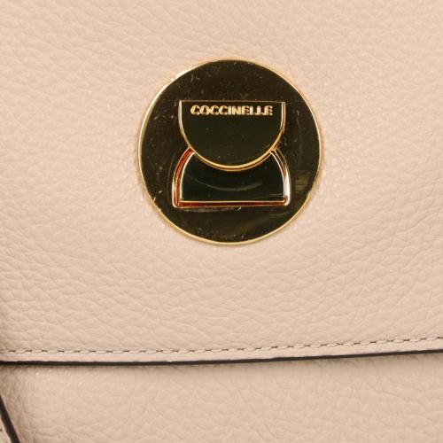Coccinelle Liya beige