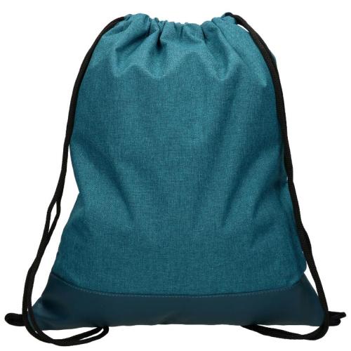 Bench Backpacks blauw