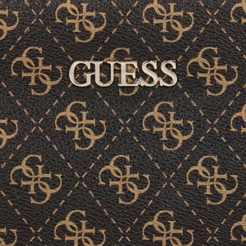 Guess Washington bruin