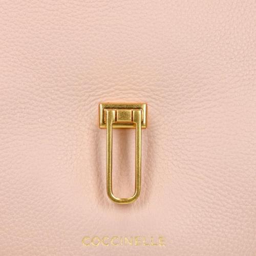 Coccinelle Beat Soft roze