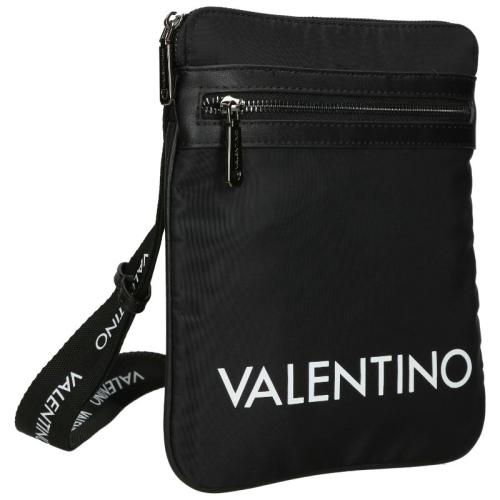 Valentino Men Kylo zwart