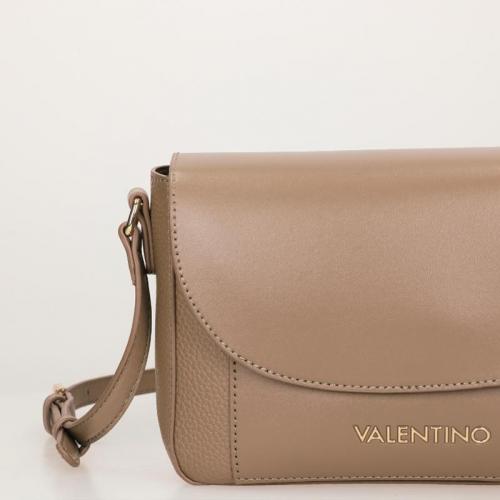 Valentino Bags Willow bruin