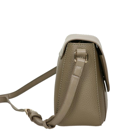 Valentino Bags Willow taupe