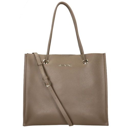 Valentino Bags Plum taupe