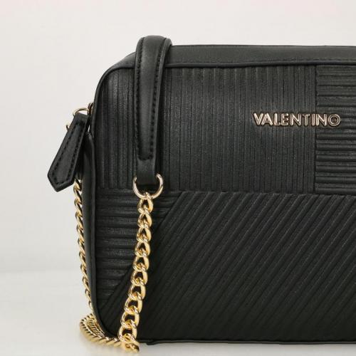 Valentino Bags Plane zwart