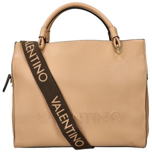 Valentino Bags Prunus bruin