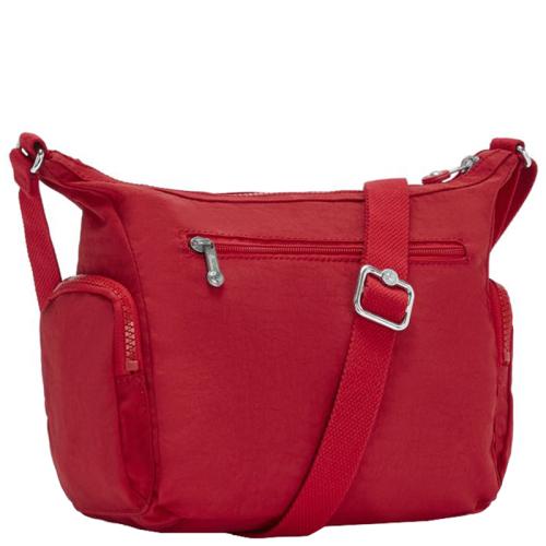 Kipling Gabbie S rood