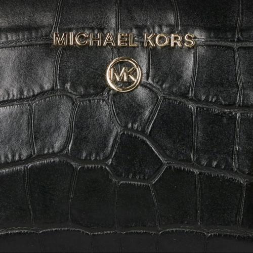 Michael Kors Sullivan zwart