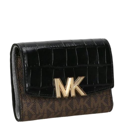 Michael Kors Karlie bruin