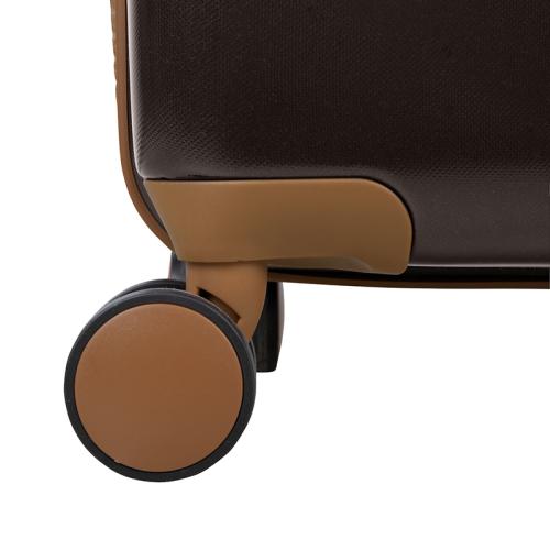 Suitsuit Fabulous Seventies Classic bruin