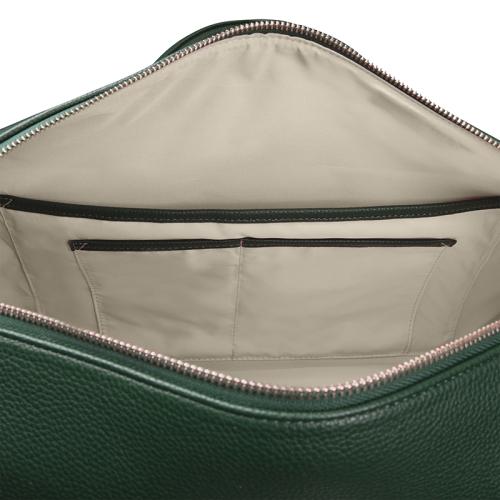 Suitsuit Fabulous Seventies Classic groen