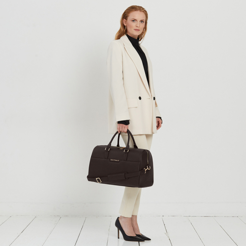 Suitsuit Fabulous Seventies bruin