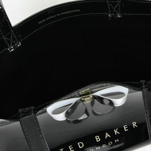 Ted Baker Haricon zwart