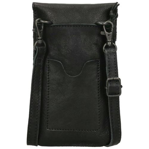 Bear Design Calisto Pelle zwart