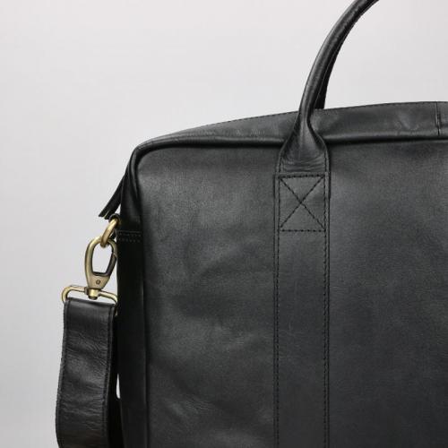 Florence Vintage zwart