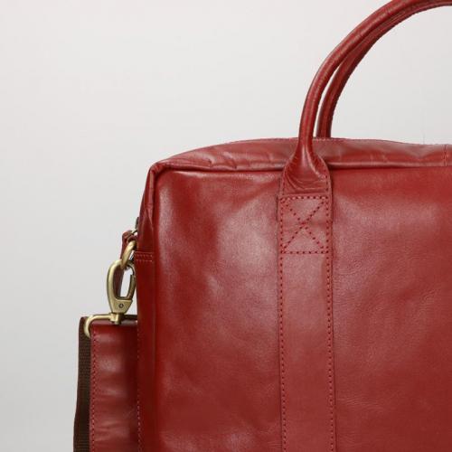 Florence Vintage rood