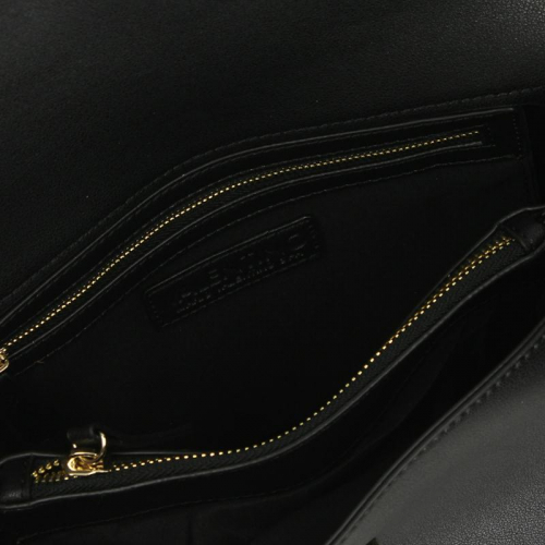 Valentino Bags Bigs zwart