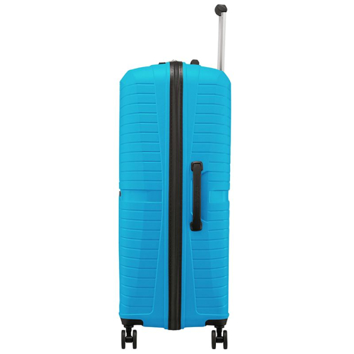 American Tourister Airconic blauw