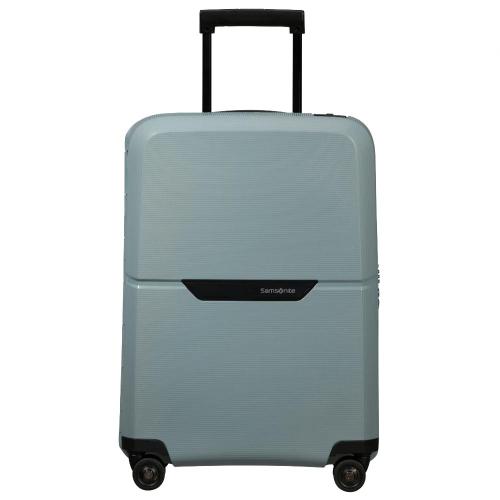 Samsonite Magnum Eco blauw