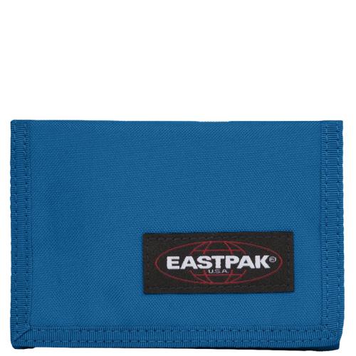 Eastpak Crew blauw