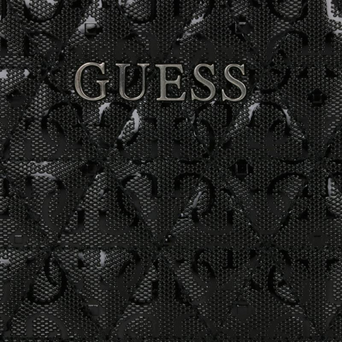Guess Wessex zwart