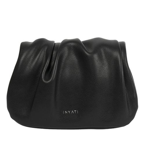 Inyati Mabel S zwart
