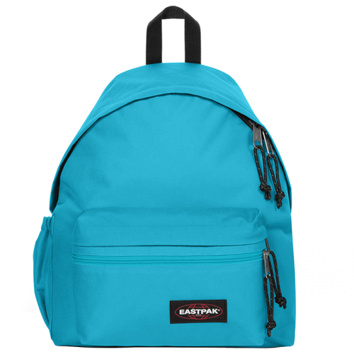 Eastpak A blauw