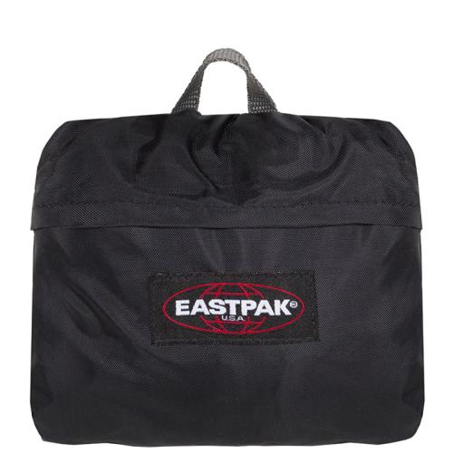 Eastpak Cory print