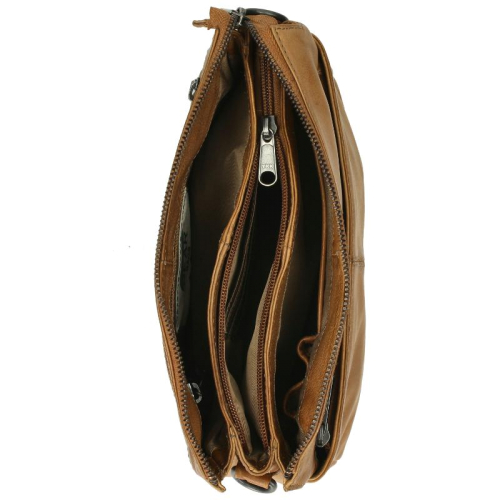 Bear Design Calisto Pelle taupe