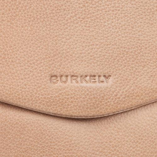 Burkely Just Jackie beige