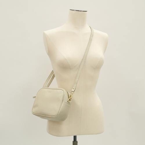 DSTRCT Floater Field beige
