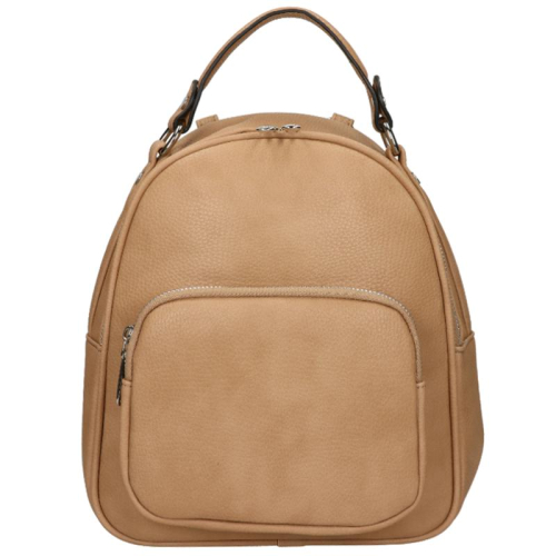 Flora & Co Soft taupe